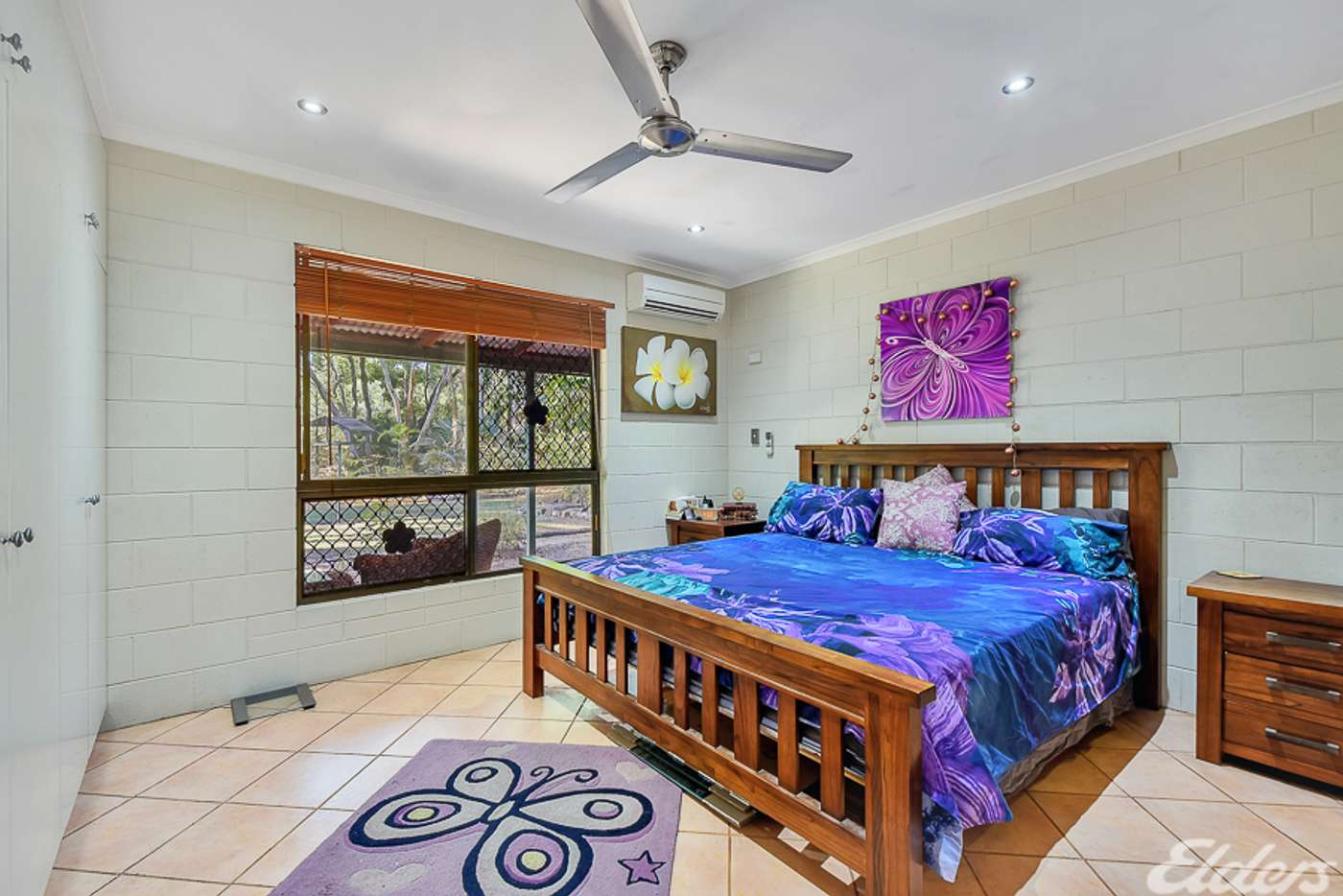 Sixth view of Homely house listing, 30 Stuckey Court, Howard Springs NT 835