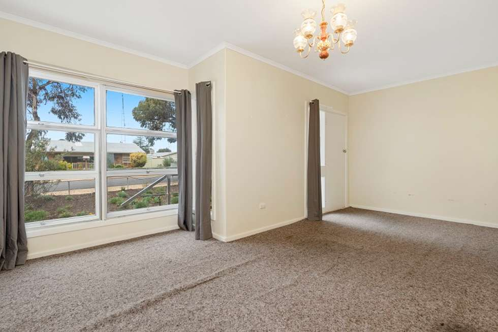 Third view of Homely house listing, 12 Todd Street, Berri SA 5343