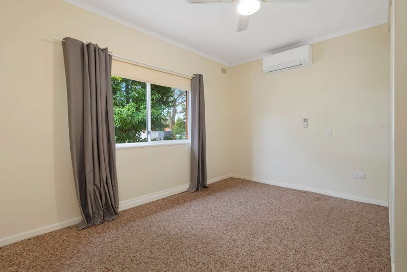 Fifth view of Homely house listing, 12 Todd Street, Berri SA 5343
