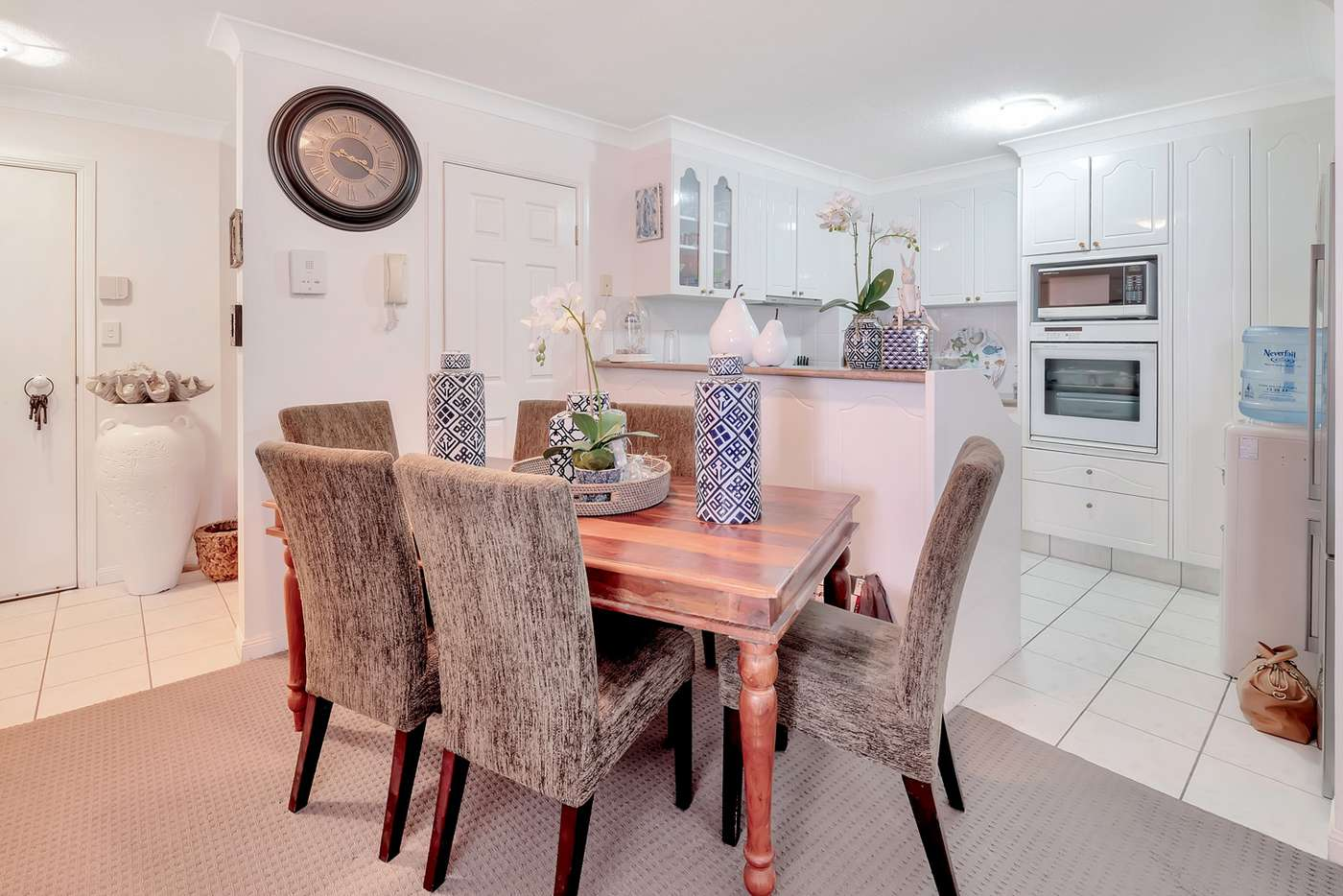 Fifth view of Homely apartment listing, 31/100 Cotlew Street East, Southport QLD 4215