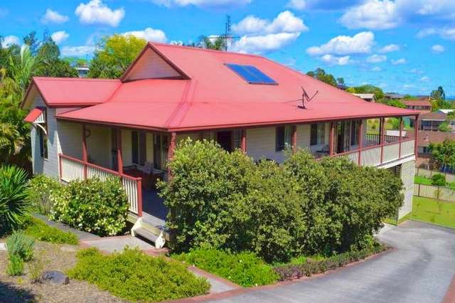 35 Moorhead Drive, South Grafton NSW 2460