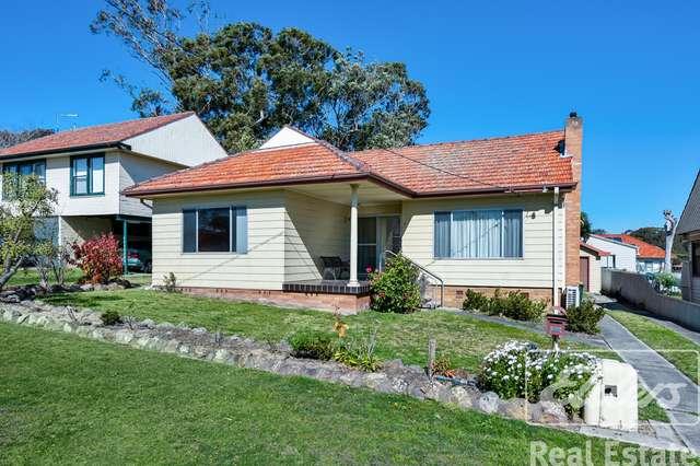 3 Truscott Street, Shortland NSW 2307