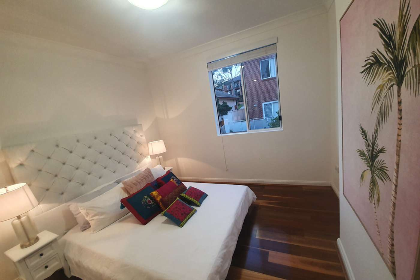 Fifth view of Homely townhouse listing, 9T/11 O'REILLY STREET, Parramatta NSW 2150