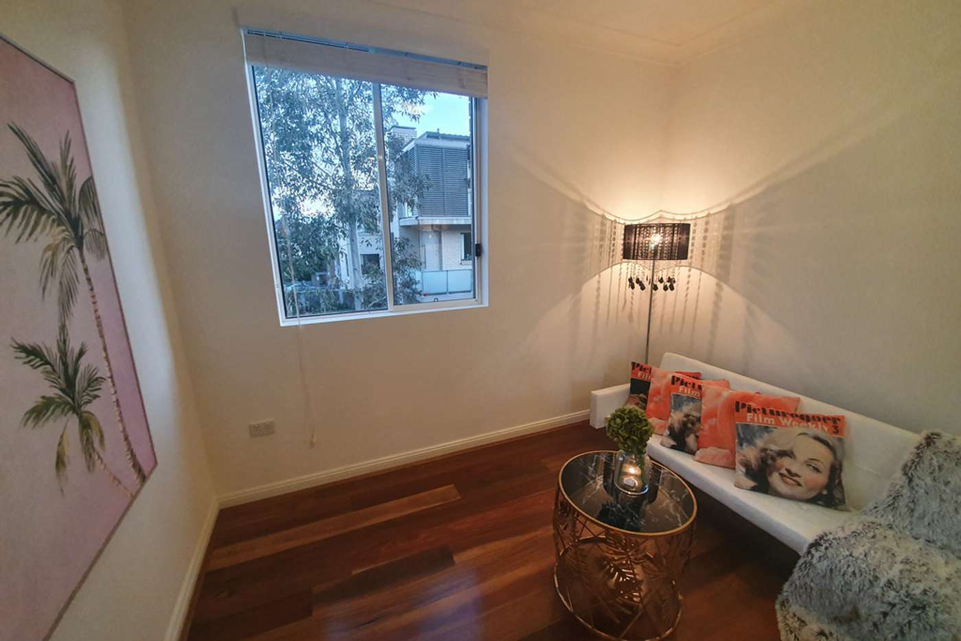 Sixth view of Homely townhouse listing, 9T/11 O'REILLY STREET, Parramatta NSW 2150