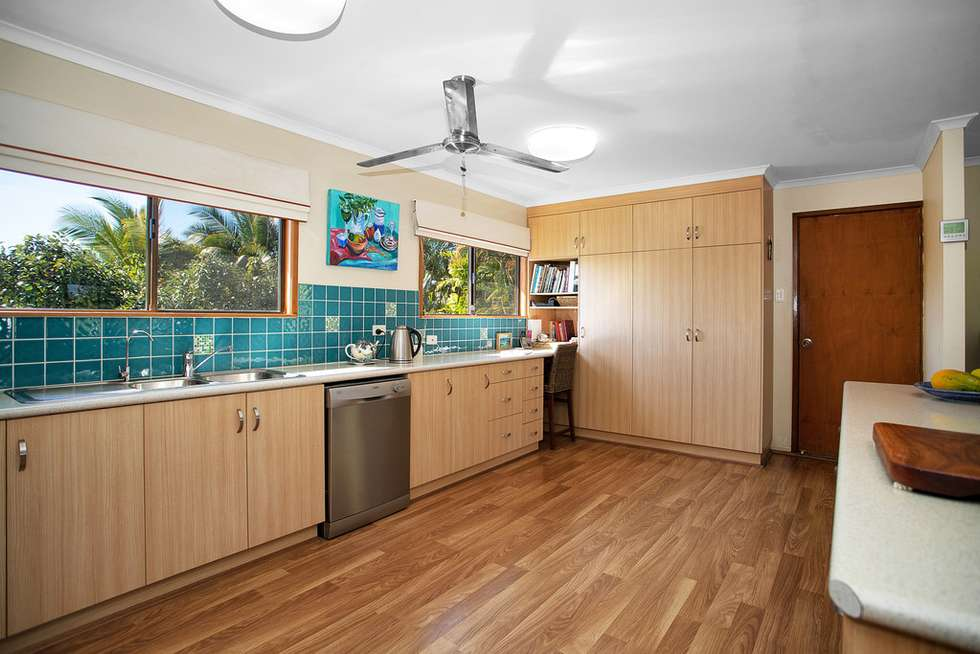 Fifth view of Homely house listing, 7 Homestead Bay Avenue, Shoal Point QLD 4750