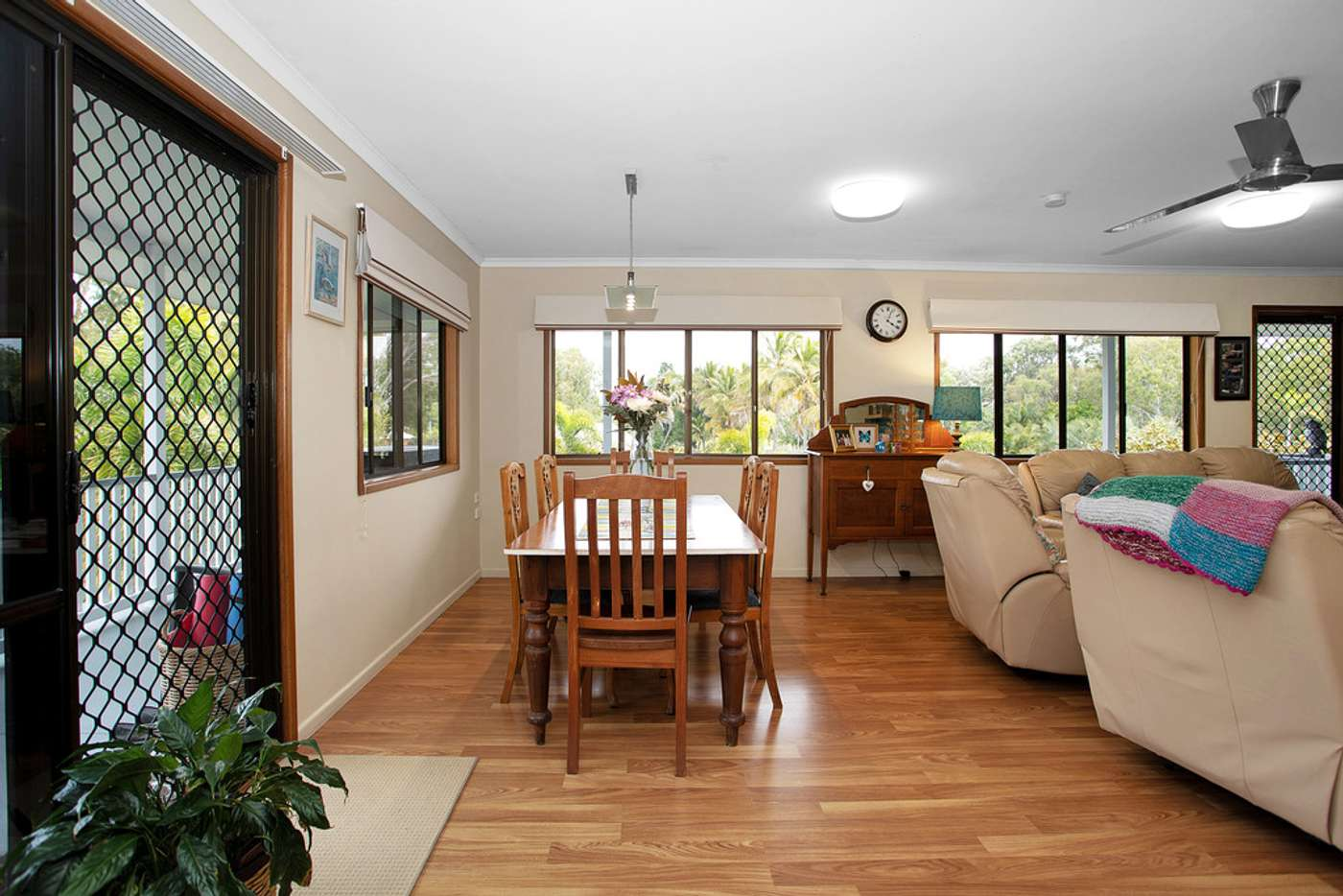Sixth view of Homely house listing, 7 Homestead Bay Avenue, Shoal Point QLD 4750