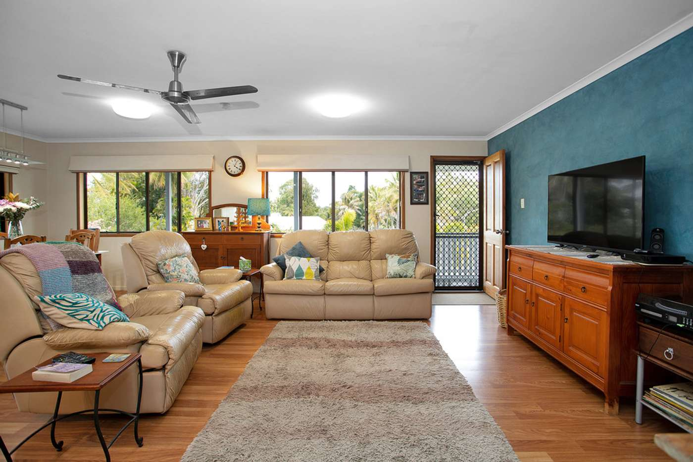 Seventh view of Homely house listing, 7 Homestead Bay Avenue, Shoal Point QLD 4750