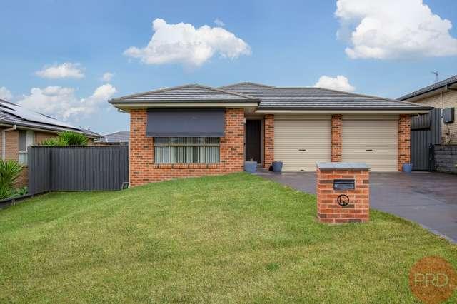 4 Champion Crescent, Gillieston Heights NSW 2321