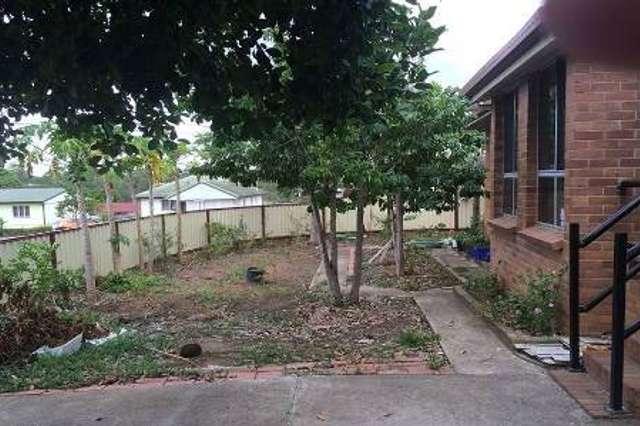 100 Lorikeet St, Inala QLD 4077