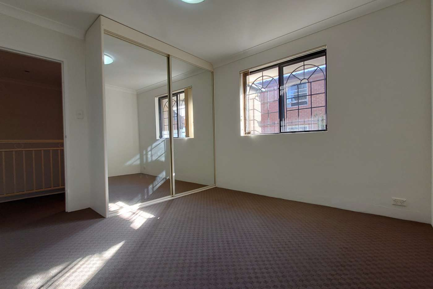 Sixth view of Homely townhouse listing, 3/72 Campsie Street, Campsie NSW 2194