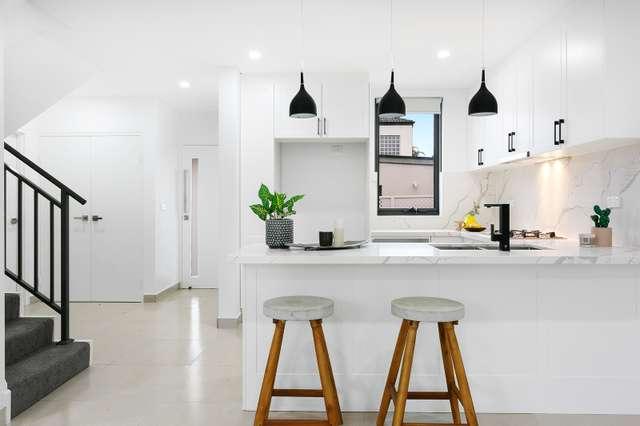 4/35 Campbell Street, Sans Souci NSW 2219