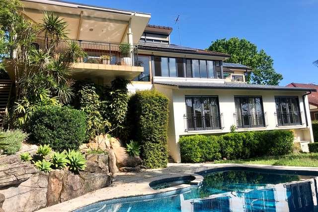 5 Kittani Place, Killara NSW 2071