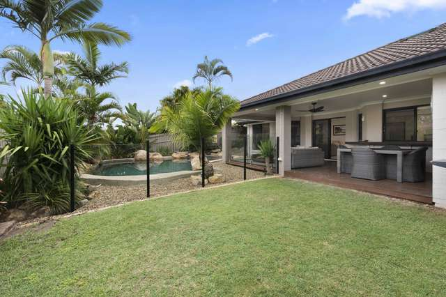 24 Bonros Place, The Gap QLD 4061