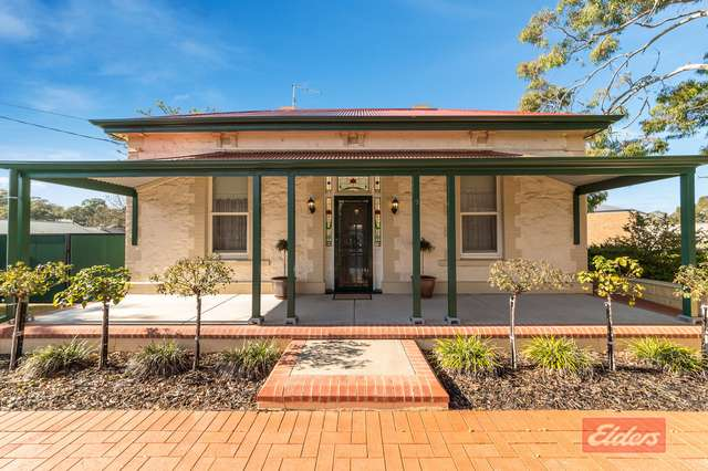 9 George Street, Williamstown SA 5351