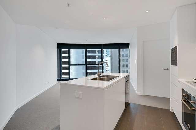 1112/222 Margaret Street, Brisbane City QLD 4000