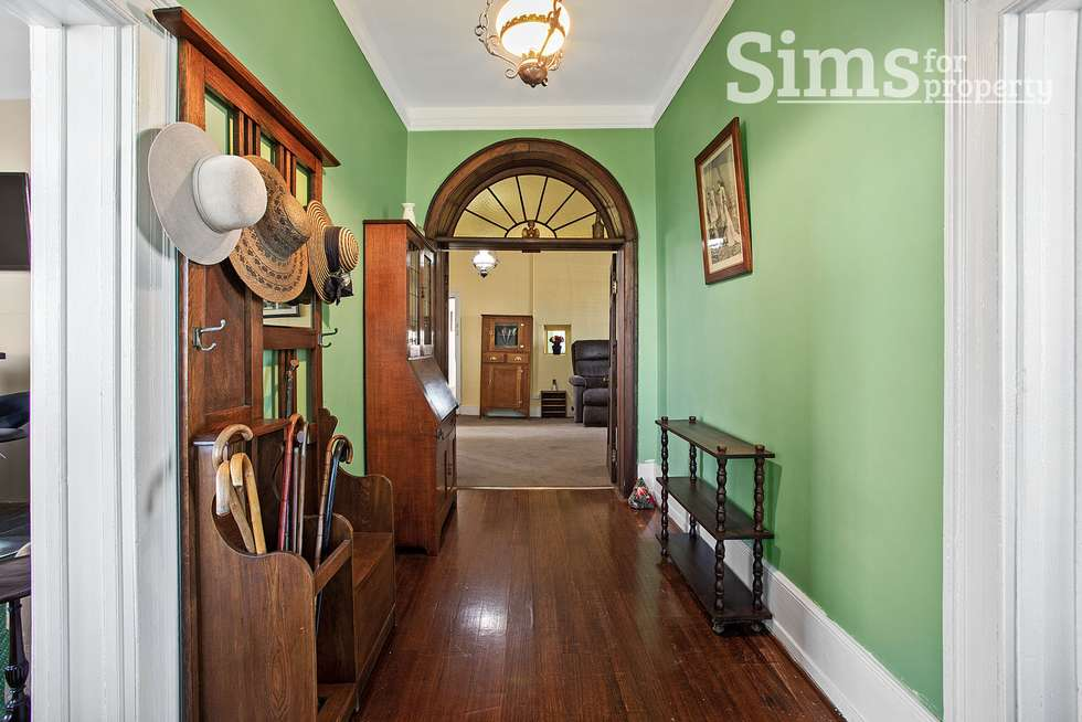 Third view of Homely house listing, 55 Main Road, Perth TAS 7300