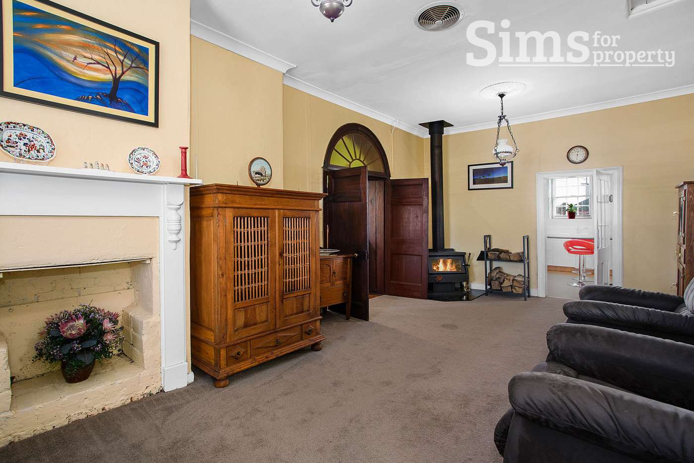 Sixth view of Homely house listing, 55 Main Road, Perth TAS 7300