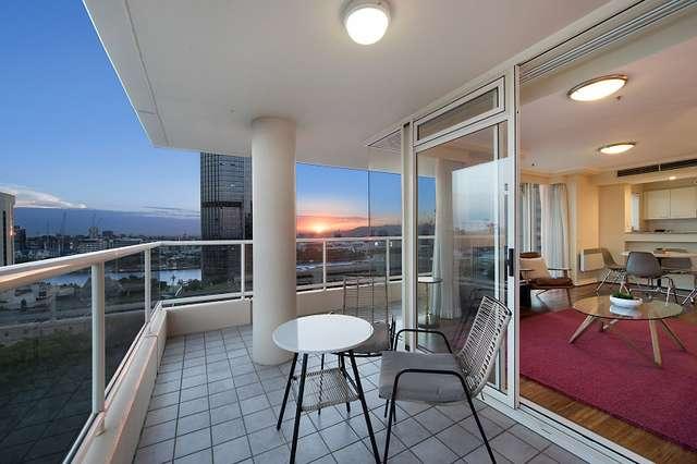 1606/132 Alice Street, Brisbane City QLD 4000