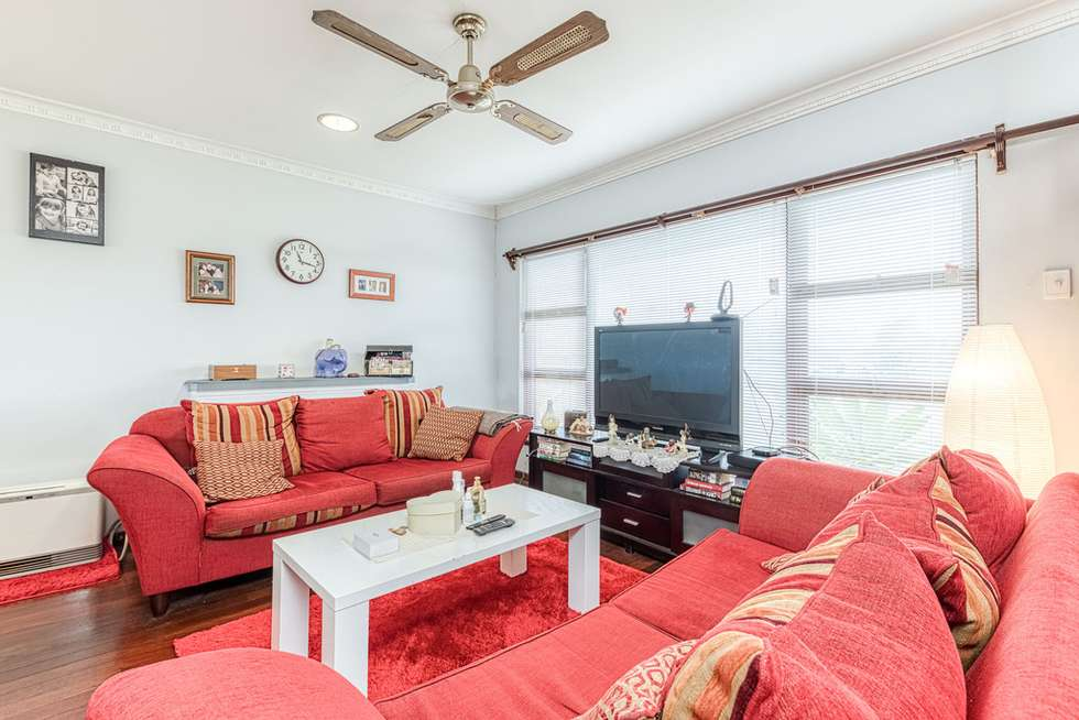 Fourth view of Homely house listing, 127 Mills Street, Queens Park WA 6107