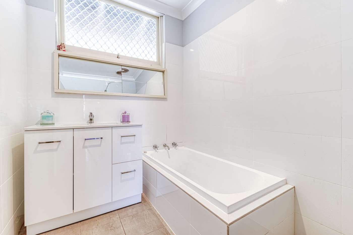 Seventh view of Homely house listing, 127 Mills Street, Queens Park WA 6107