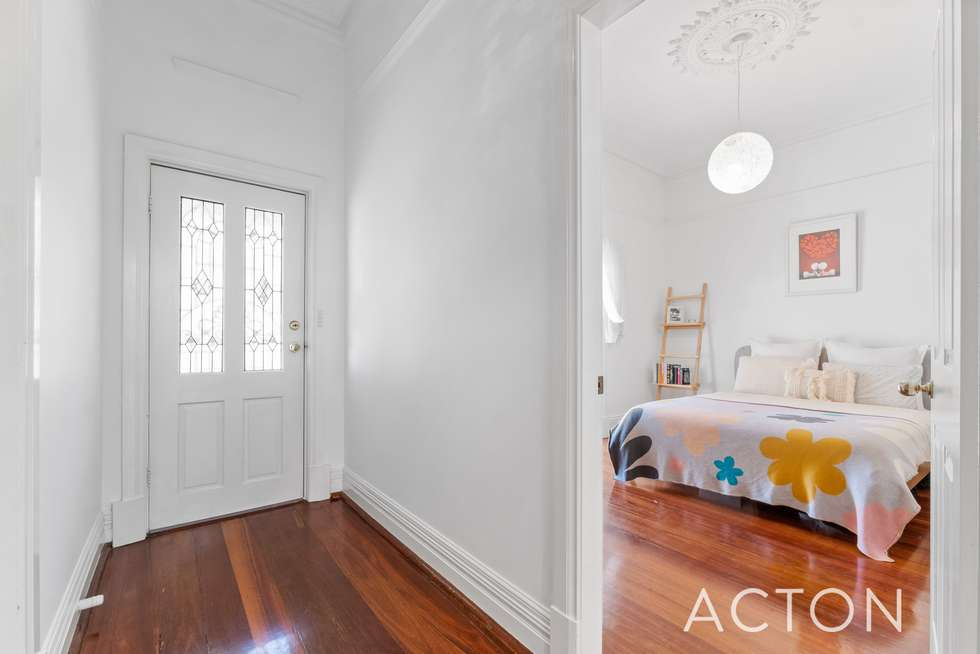 Second view of Homely house listing, 48 Northwood Street, West Leederville WA 6007