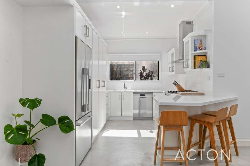 Fifth view of Homely house listing, 48 Northwood Street, West Leederville WA 6007