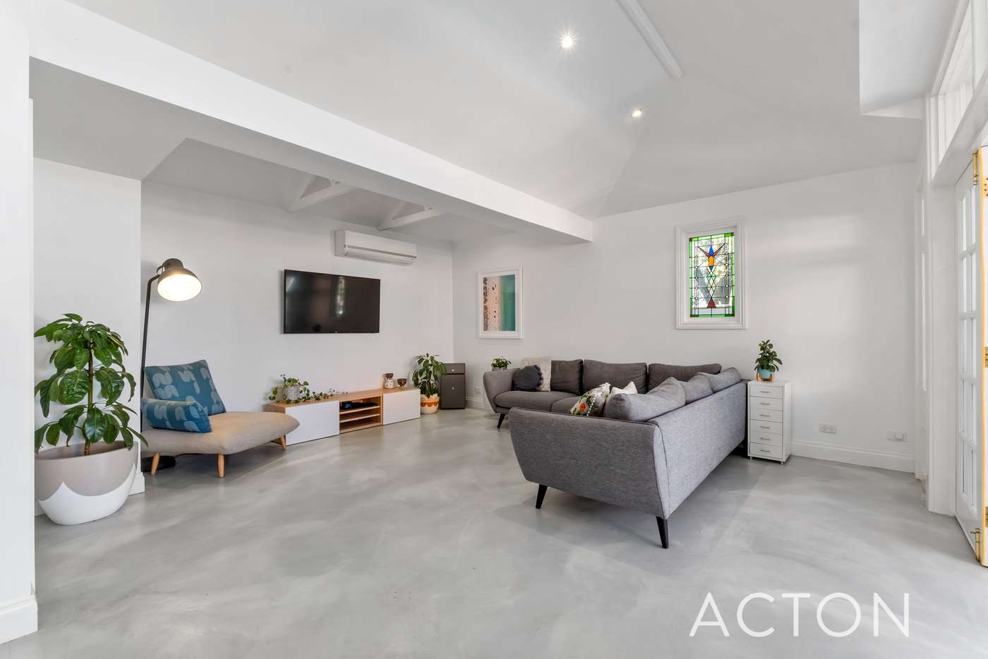 Sixth view of Homely house listing, 48 Northwood Street, West Leederville WA 6007