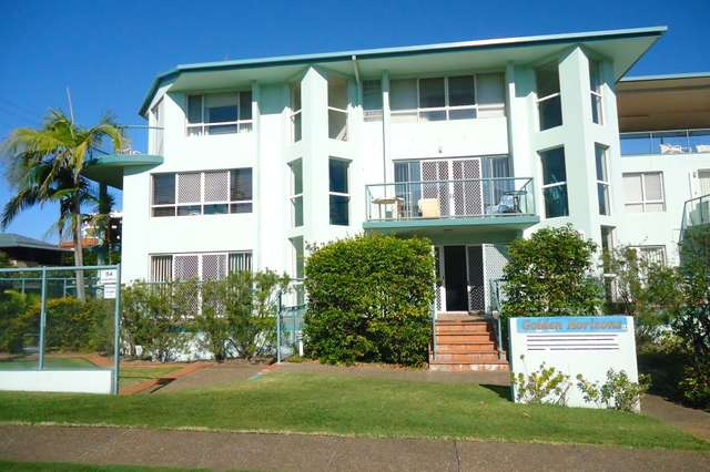 @/54 Albatross Ave, Mermaid Beach QLD 4218