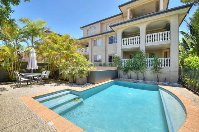 Unit/2363 Gold Coast Highway, Mermaid Beach QLD 4218