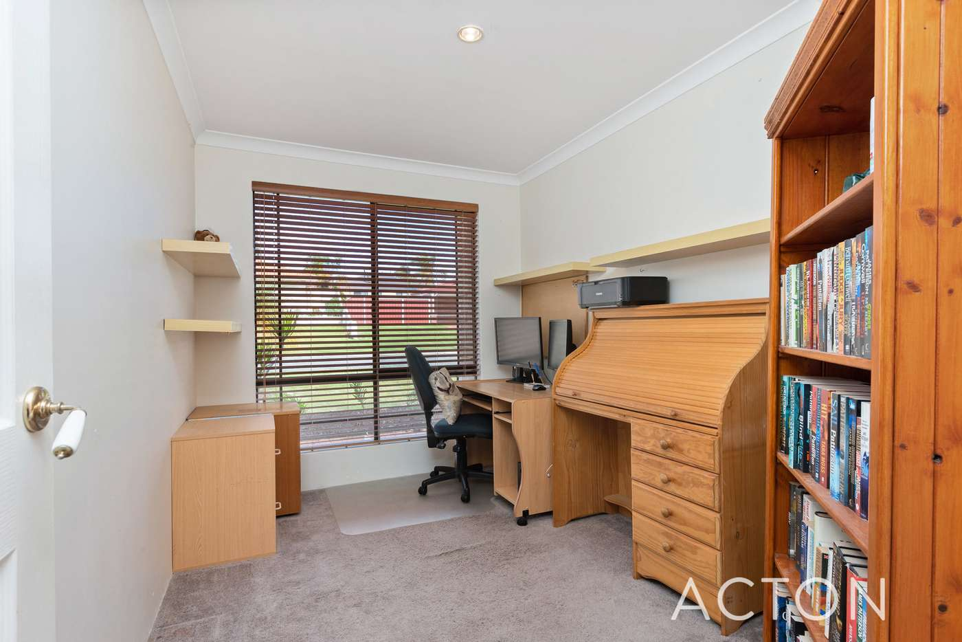 Seventh view of Homely house listing, 3 Luttrell Gardens, Beeliar WA 6164