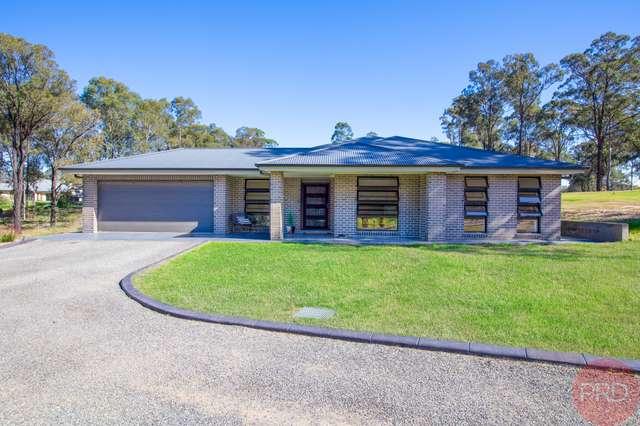 11 Birchgrove Close, Branxton NSW 2335