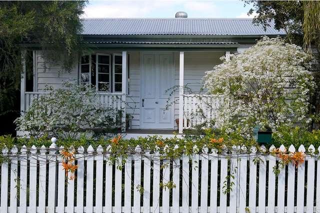 48 Hicks Street, Mitchelton QLD 4053