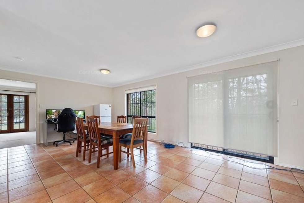Third view of Homely house listing, 31 Alan Crescent, Eight Mile Plains QLD 4113