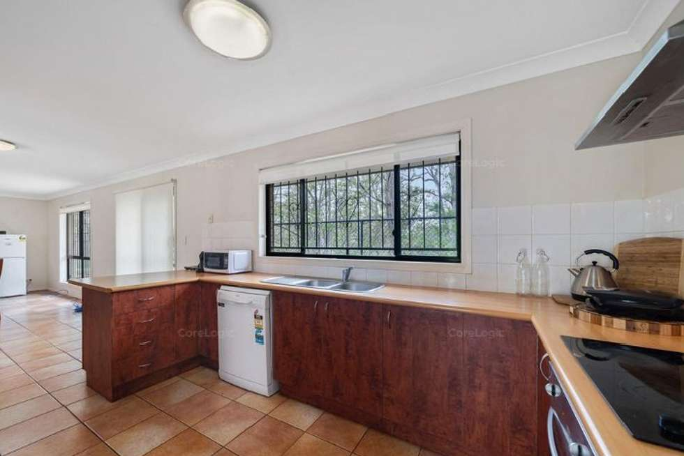 Fourth view of Homely house listing, 31 Alan Crescent, Eight Mile Plains QLD 4113