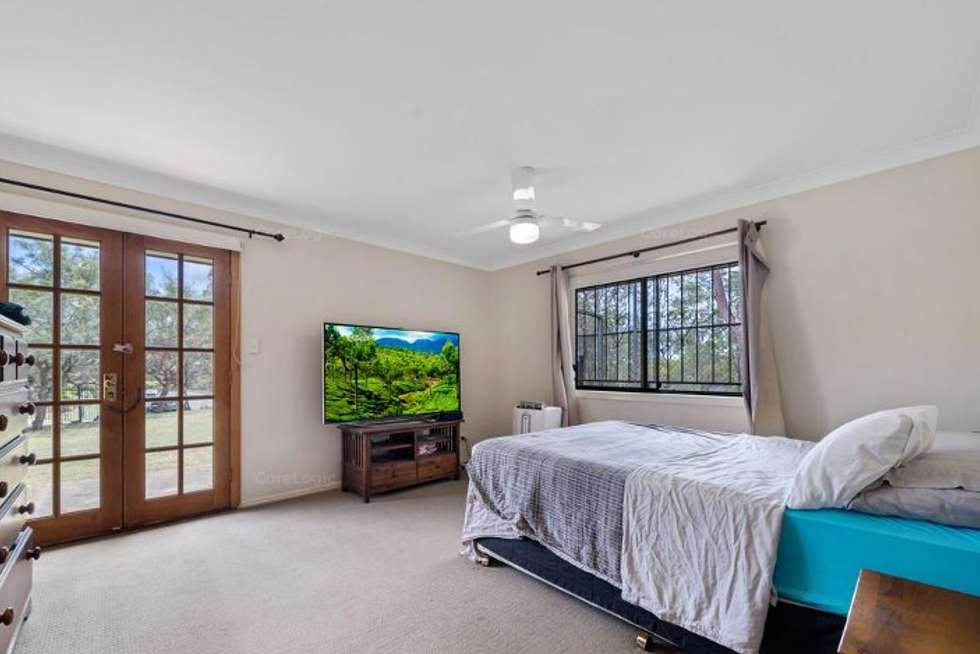 Fifth view of Homely house listing, 31 Alan Crescent, Eight Mile Plains QLD 4113