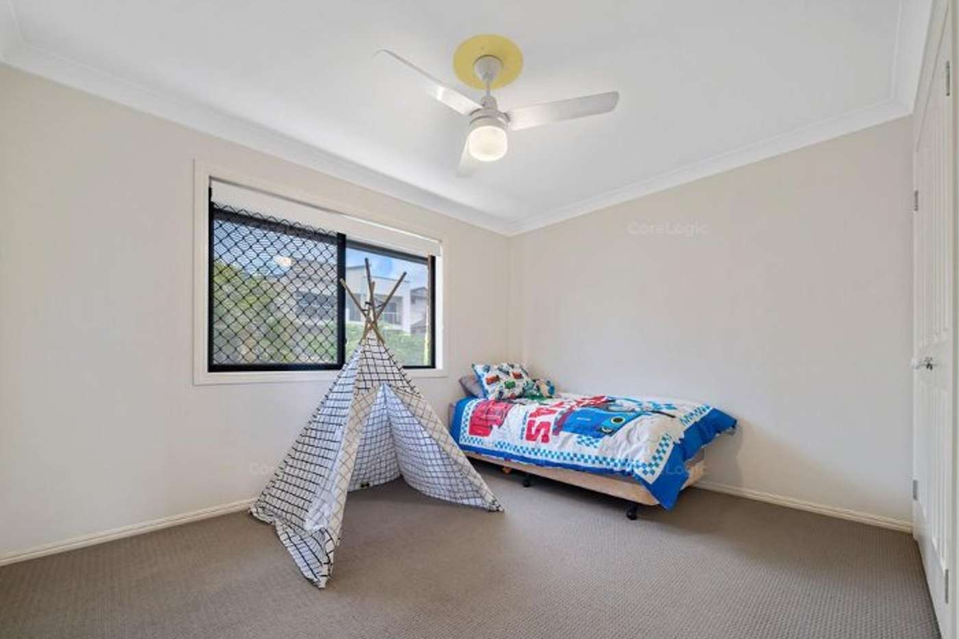 Seventh view of Homely house listing, 31 Alan Crescent, Eight Mile Plains QLD 4113