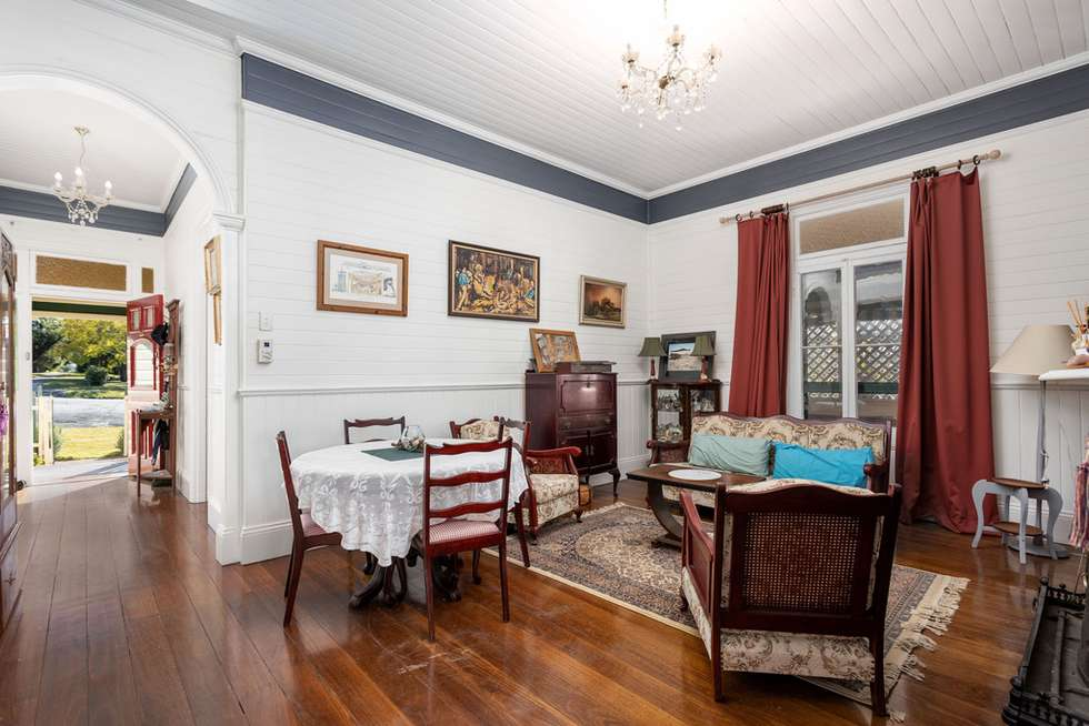 Third view of Homely house listing, 22 Canget Street, Wingham NSW 2429