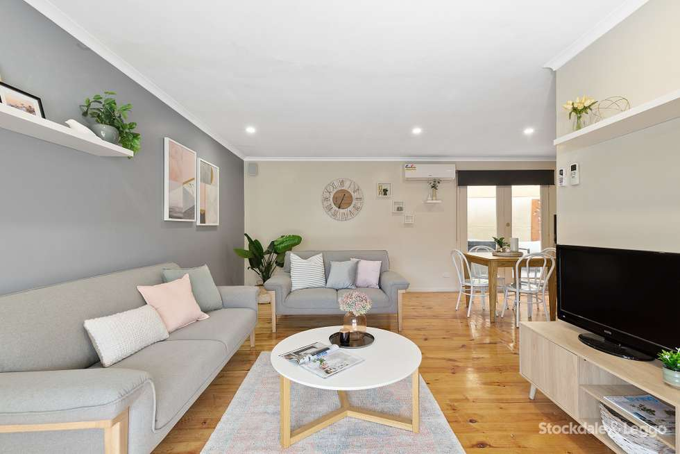 Fourth view of Homely unit listing, 3/165 Barrabool Road, Highton VIC 3216