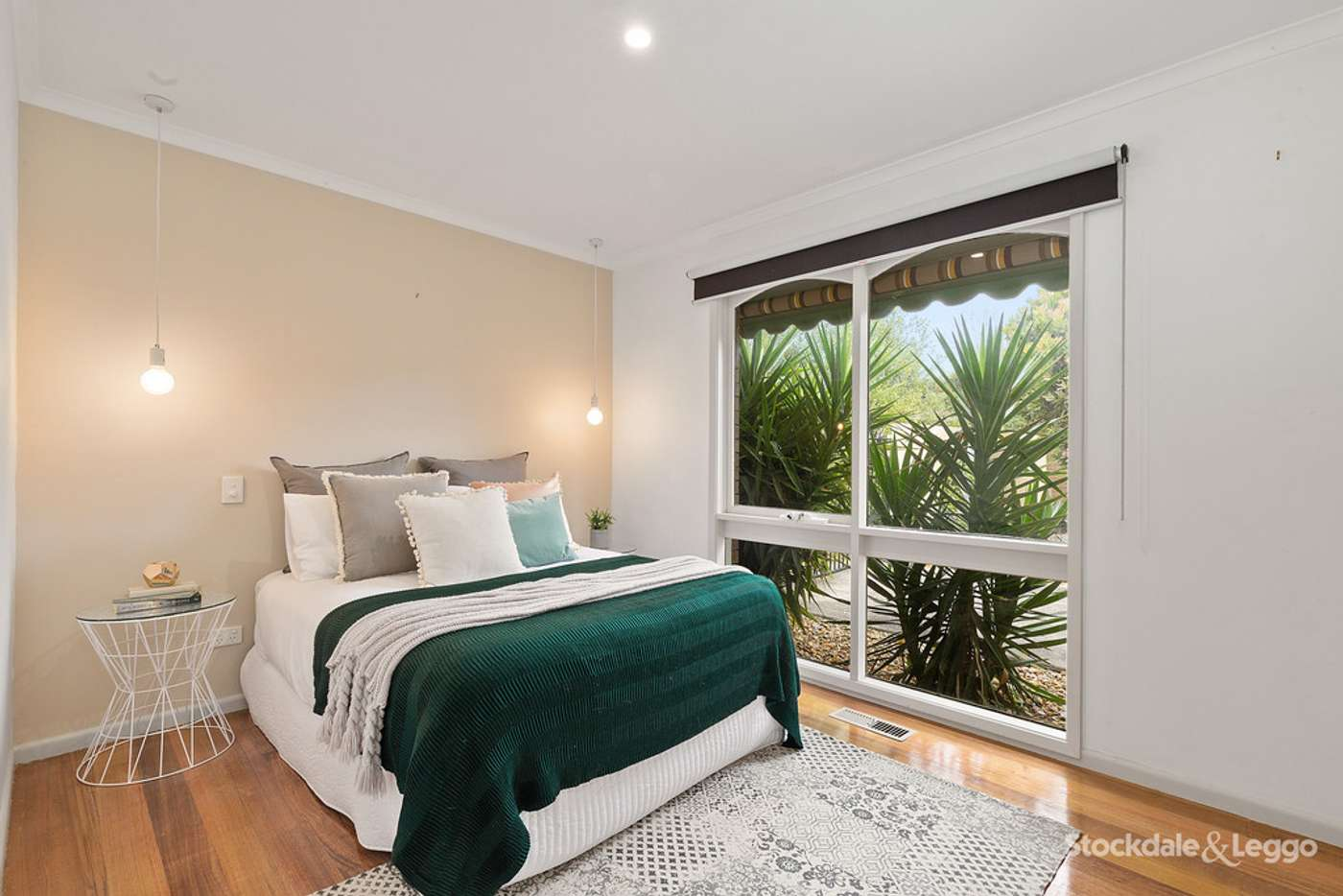Seventh view of Homely unit listing, 3/165 Barrabool Road, Highton VIC 3216