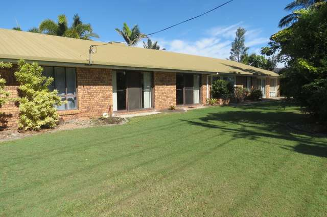 45 Old Maryborough Road, Pialba QLD 4655