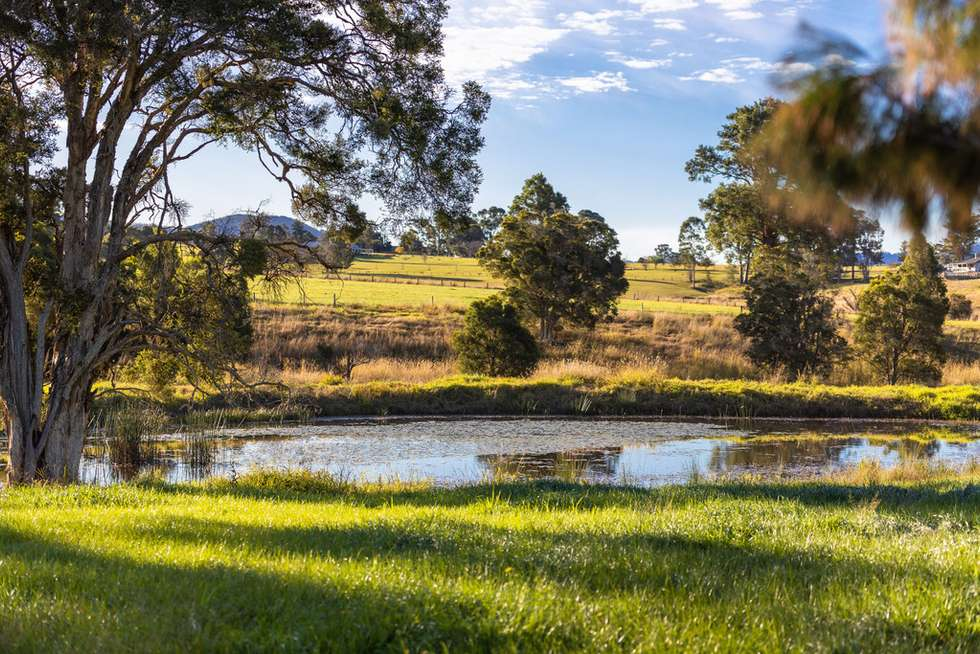 Third view of Homely lifestyle listing, 495 Comboyne Road, Wingham NSW 2429