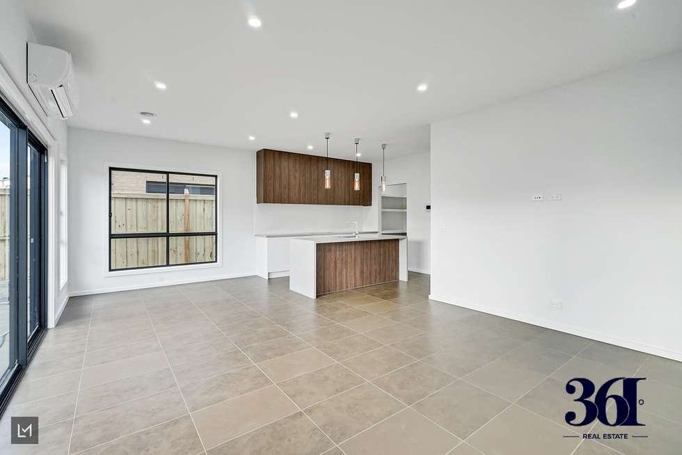 Fifth view of Homely house listing, 67 Belvedere Dr, Truganina VIC 3029