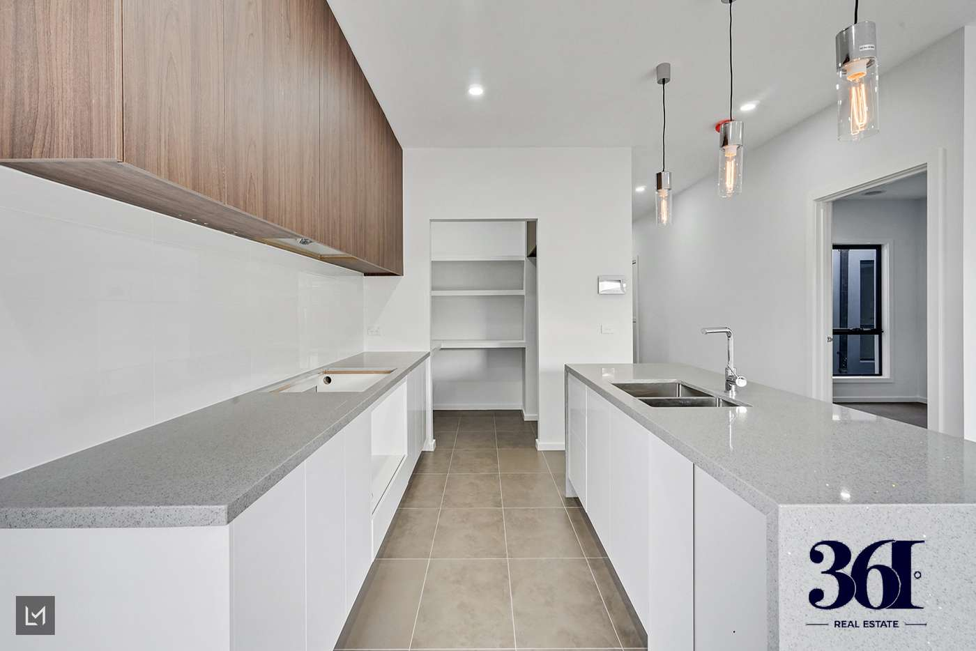 Seventh view of Homely house listing, 67 Belvedere Dr, Truganina VIC 3029