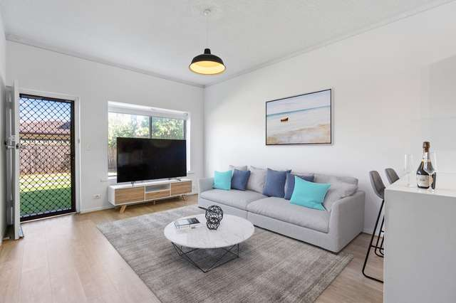 4/3 CHURCH STREET, Highgate SA 5063