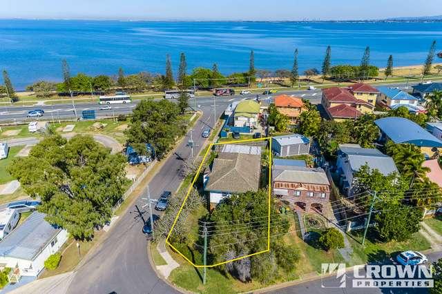 26 Thompson Crescent, Clontarf QLD 4019