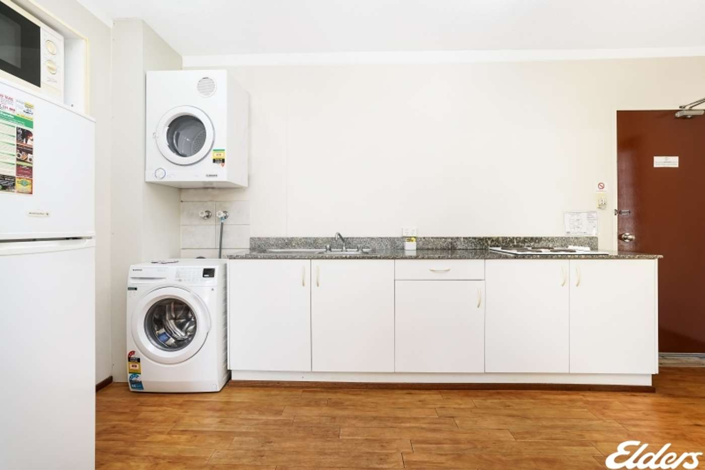 Fifth view of Homely unit listing, 9/26 Marina Boulevard, Larrakeyah NT 820