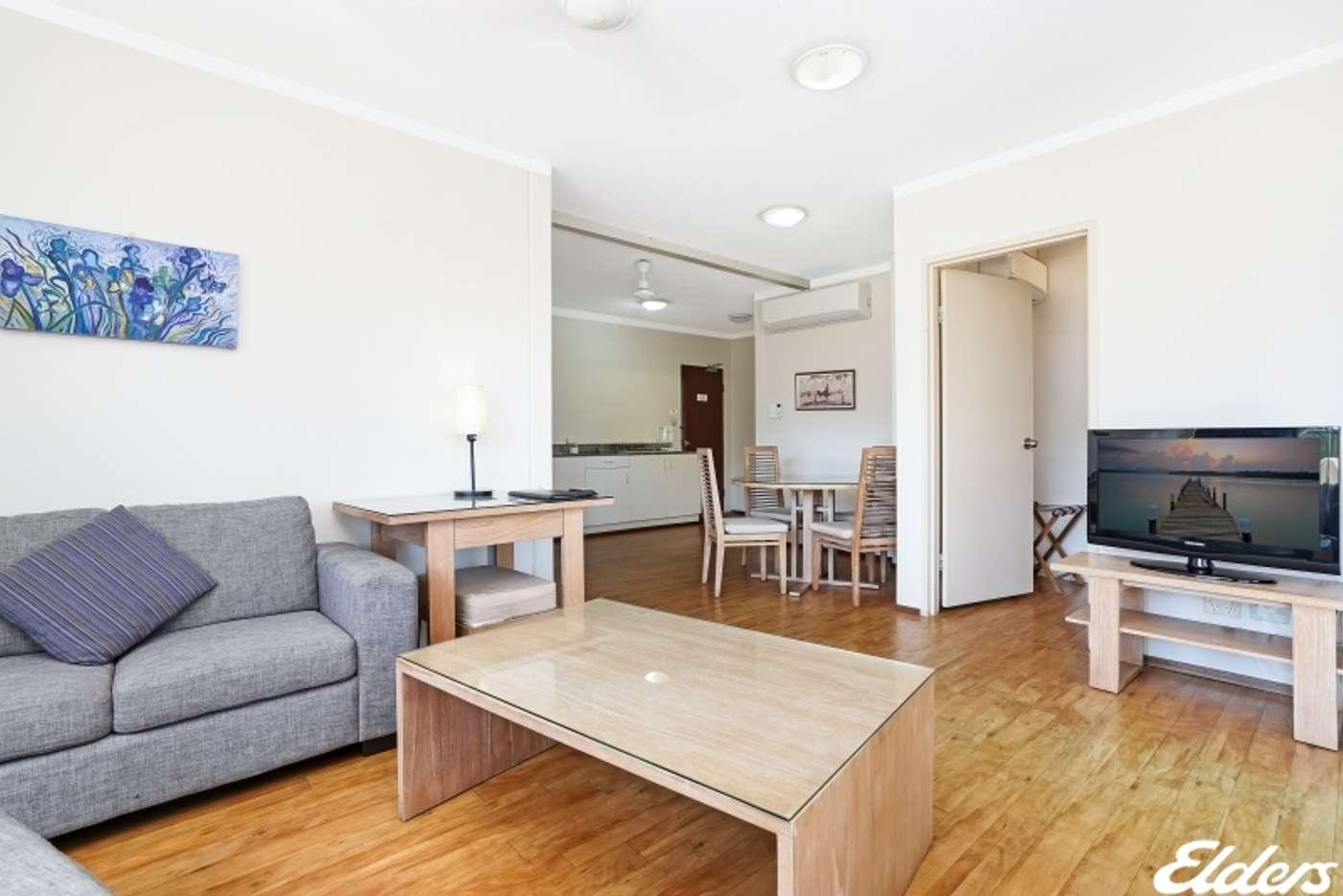 Sixth view of Homely unit listing, 9/26 Marina Boulevard, Larrakeyah NT 820