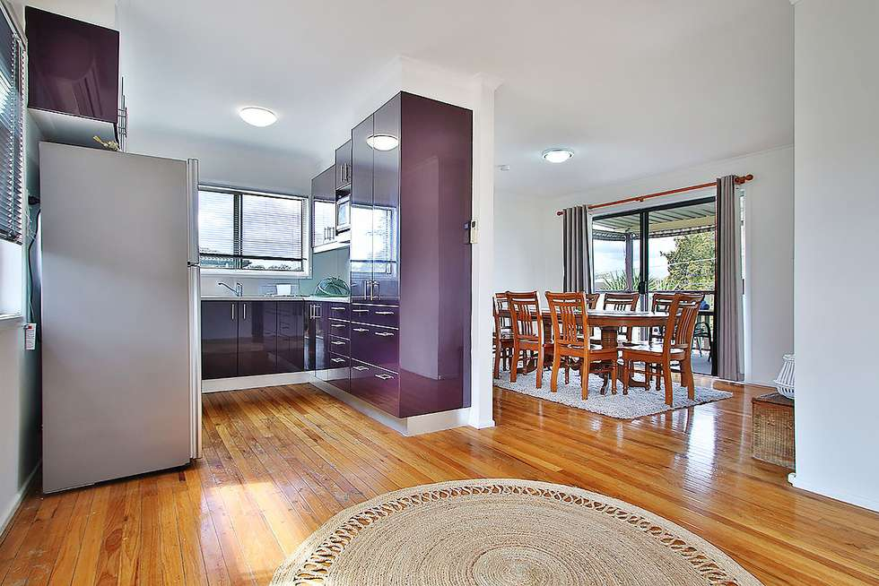 Third view of Homely house listing, 260 South Station Road, Raceview QLD 4305