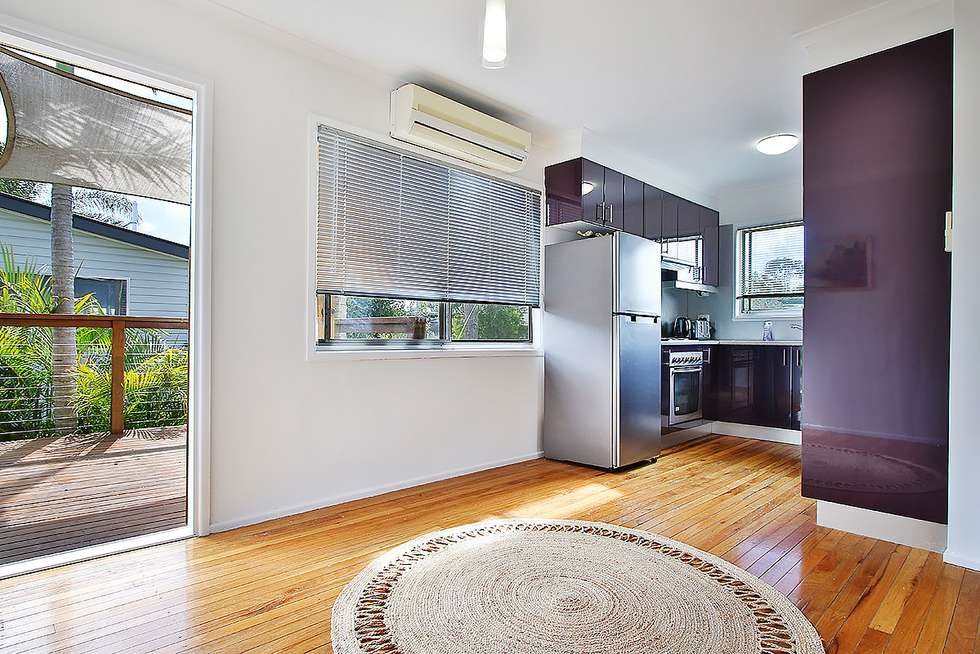 Fourth view of Homely house listing, 260 South Station Road, Raceview QLD 4305