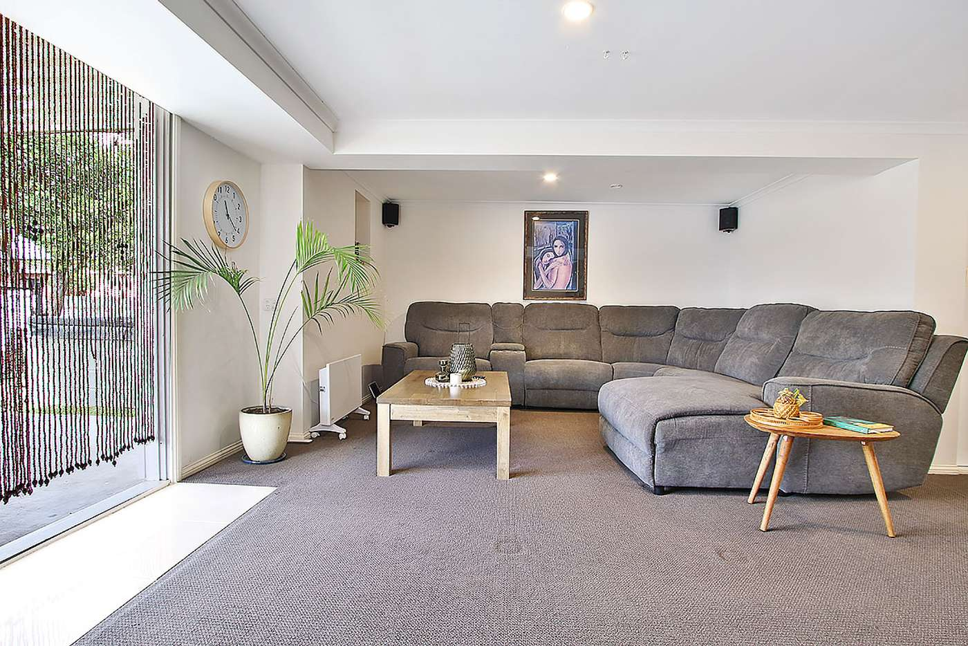 Sixth view of Homely house listing, 260 South Station Road, Raceview QLD 4305
